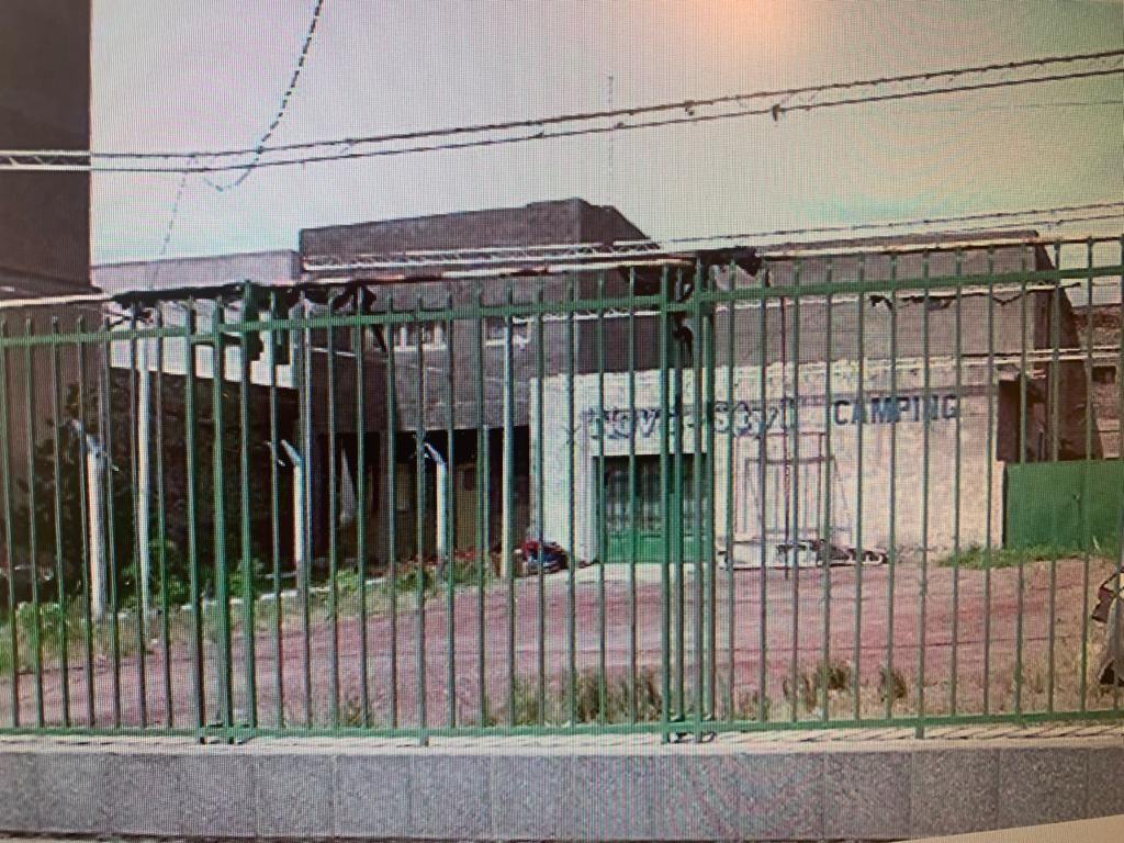 Lote en Neuquén Capital, área Centro Sur | VIF898 | Viñuela & Ferracioli Servicios Inmobiliarios