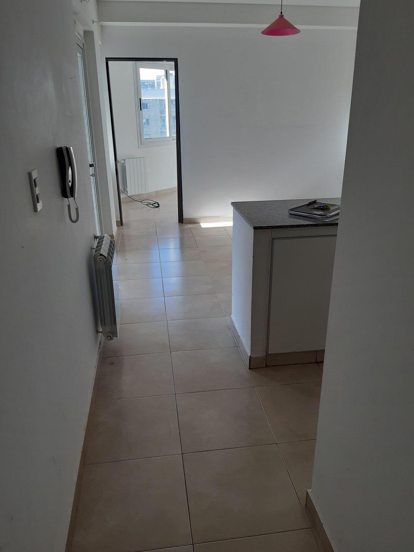 Departamento en Confluencia, área Centro Este | VIF899 | Viñuela & Ferracioli Servicios Inmobiliarios