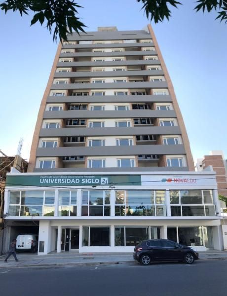 Departamento en Confluencia, área Centro | VIF913 | Viñuela & Ferracioli Servicios Inmobiliarios
