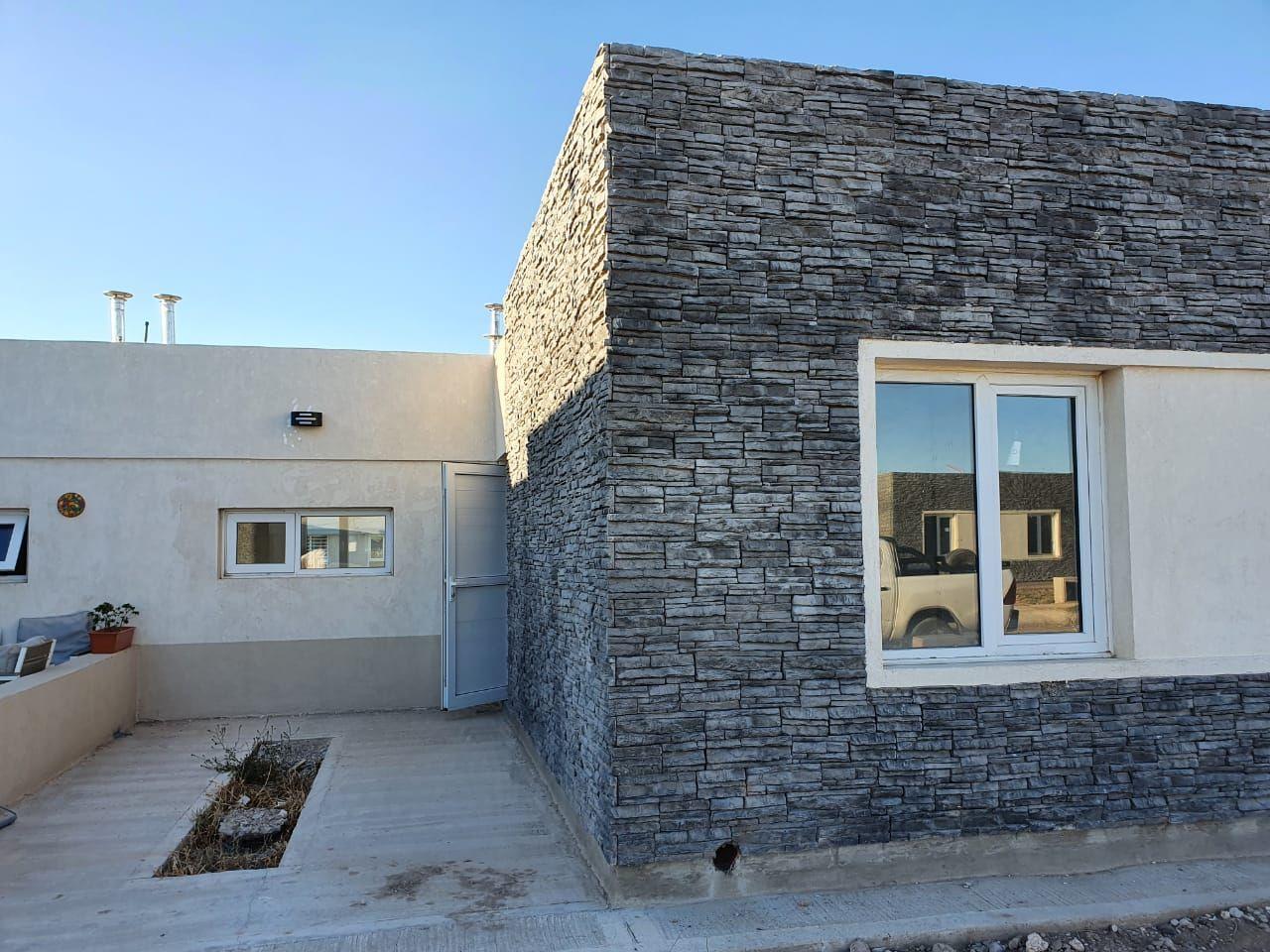 Casa en Cipolletti, Casas De La Falda | VIF915 | Viñuela & Ferracioli Servicios Inmobiliarios