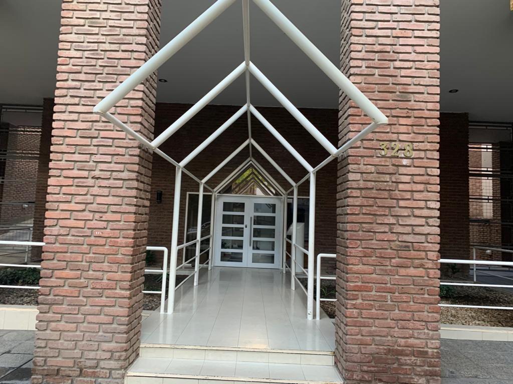 Departamento en Confluencia, Centro | VIF917 | Viñuela & Ferracioli Servicios Inmobiliarios