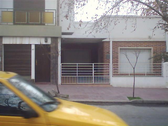 Lote en Confluencia,  | VIF918 | Viñuela & Ferracioli Servicios Inmobiliarios