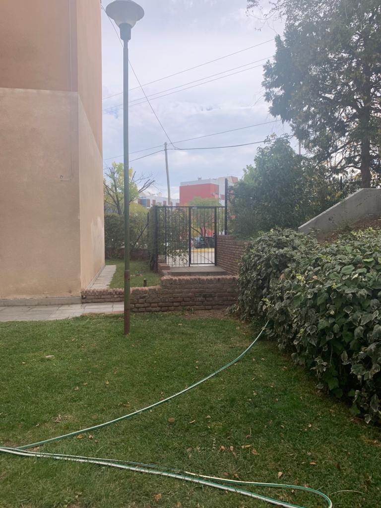 Departamento en Neuquén, Confluencia Urbana | VIF919 | Viñuela & Ferracioli Servicios Inmobiliarios