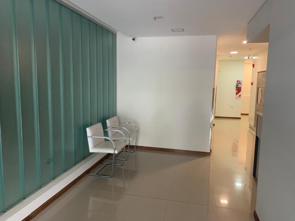 Departamento en Confluencia, Area Centro Este | VIF932 | Viñuela & Ferracioli Servicios Inmobiliarios