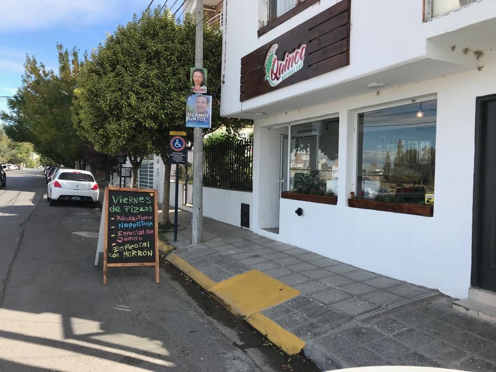 Negocio en Confluencia,  | VIF939 | Viñuela & Ferracioli Servicios Inmobiliarios