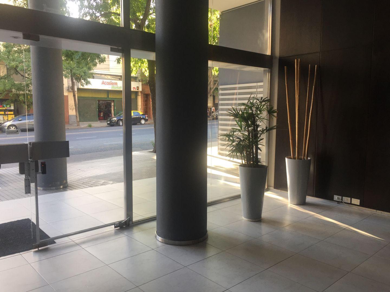 Departamento en Capital Federal, Almagro | VIF957 | Viñuela & Ferracioli Servicios Inmobiliarios
