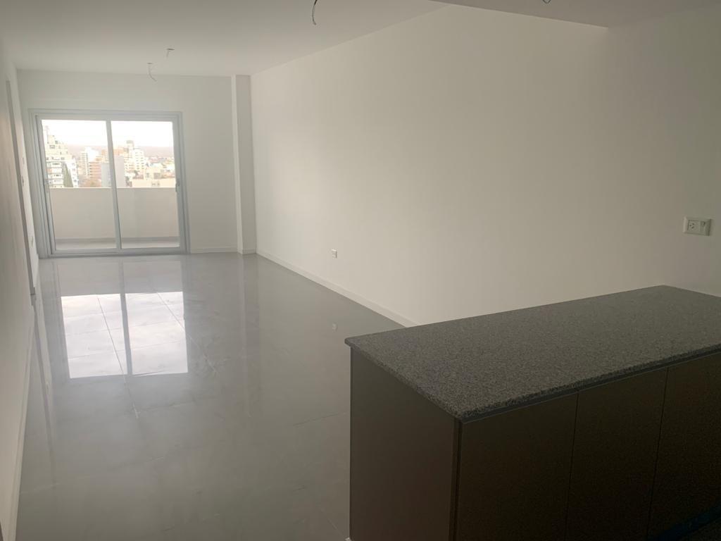 Departamento en Confluencia, Bº Santa Genoveva   VIF987   Viñuela & Ferracioli Servicios Inmobiliarios