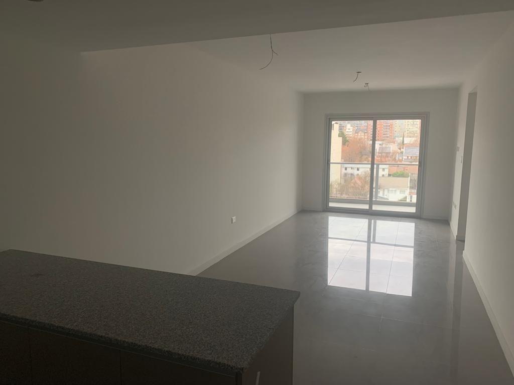 Departamento en Confluencia, Bº Santa Genoveva   VIF988   Viñuela & Ferracioli Servicios Inmobiliarios