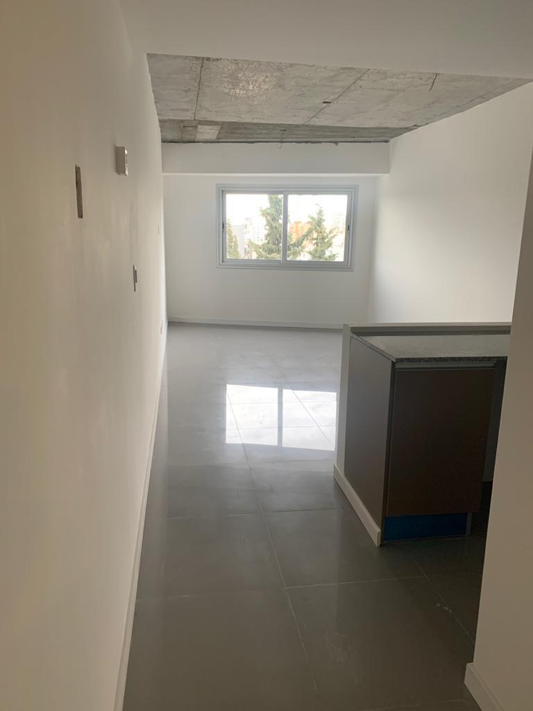 Departamento en Confluencia, Bº Santa Genoveva   VIF990   Viñuela & Ferracioli Servicios Inmobiliarios