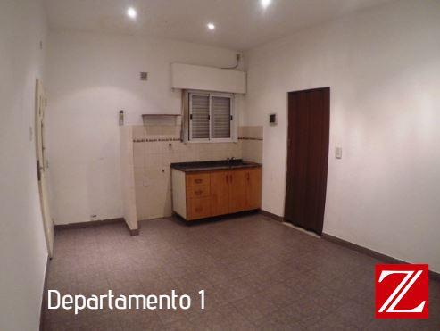 Venta de Departamento 4 ambientes en La Matanza Villa Madero