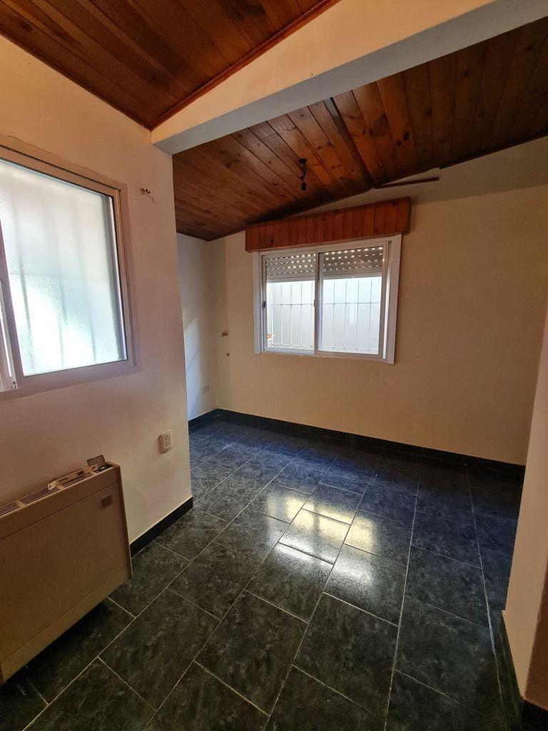 Alquiler de Departamento 3 ambientes en La Matanza Villa Madero